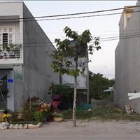 Bán nhà riêng quận Bình Tân - Thành phố Hồ Chí Minh giá 2.4 tỷ