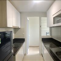 Cho thuê gấp căn 2 phòng ngủ 84m2 tháp Lotus - Vista Verde Quận 2 giá 15 triệu/tháng
