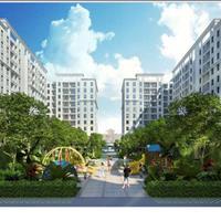 Bán căn hộ thành phố Hạ Long - Quảng Ninh giá 650 triệu