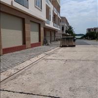 Chủ kẹt tiền cần bán gấp nhà ở xã Tam Phước, Biên Hòa - Đồng Nai, giá 1,7 tỷ