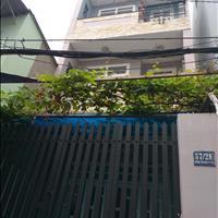Chính chủ cần bán gấp nhà đẹp ở Tân Hoá, Phường 14, Quận 6, giá tốt