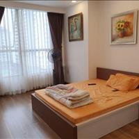Cho thuê căn hộ Khang Gia Gò Vấp, diện tích 73m2, 2 phòng ngủ, giá 5 triệu/tháng