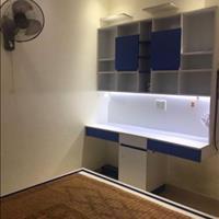 Cần cho thuê căn hộ chung cư Copac Square, quận 4, diện tích 90m2
