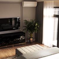 Bán căn hộ 3 phòng ngủ rẻ nhất dự án Udic Westlake Tây hồ