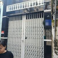 Bán nhà hẻm 1 sẹc Nguyễn Sơn, 1 trệt 1 lầu 2 phòng ngủ cách mặt tiền 120m