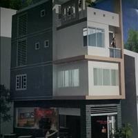 Chính chủ cần bán nhà đất liền 3,5 tầng tại đường Kim Quan, Long Biên, HN,giá tốt