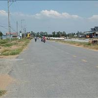Bán đất chính chủ tại huyện Tân Phú Đông, Tỉnh Tiền Giang