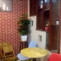 Sang nhượng quán cafe 45m2 mặt tiền 4m phố Lương Văn Can, Hà Đông, Hà Nội