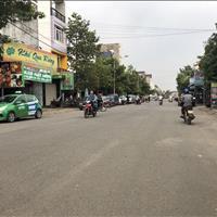 Đất nền khu dân cư Phú Thịnh giá rẻ đầu tư, vị trí đẹp