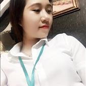 Phan Thuỳ Linh