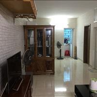 Bán căn hộ chung cư Sao Nghệ, trung tâm thành phố Vinh, giá 9,6 triệu/m2