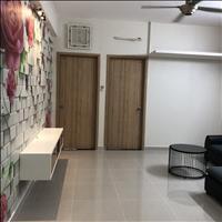 Bán căn hộ Dream Home Luxury, đường 59, 70m2, full nội thất đẹp, giá tốt
