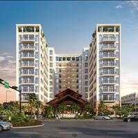 Đầu tư căn hộ nghỉ dưỡng 5 sao giai đoạn 1, tại Bãi Trường - Phú Quốc