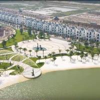 Chủ đầu tư Unlock quỹ căn Đông Nam phân khu S1 ôm trọn hồ - Dự án Vinhomes Ocean Park