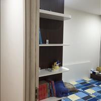 Cần bán căn hộ chung cư tại The Garden Hill – 99 Trần Bình, tầng 18, view đẹp, giá tốt