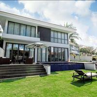 Chính chủ bán biệt thự 3 phòng ngủ thuộc Ocean Villas Đà Nẵng giá tốt