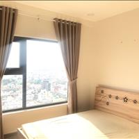 Bán căn hộ 2 phòng ngủ, 68m2 Viva Riverside Võ Văn Kiệt, Quận 6, lầu trung, view đẹp, giá 2,8 tỷ