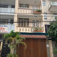 Bán nhà riêng quận Gò Vấp - Hồ Chí Minh giá 13.7 tỷ