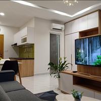 Căn hộ ngay kho bạc Quận Bình Tân 950 triệu tặng bộ nội thất 120 triệu