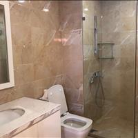 Chính chủ cho thuê căn hộ chung cư 15 - 17 Ngọc Khánh 3 phòng ngủ