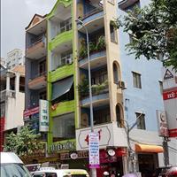 Cho thuê văn phòng 2 mặt tiền Khánh Hội - Quận 4 - Phù hợp làm văn phòng, lớp học, phòng tập