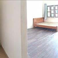 Phòng trọ full nội thất cạnh trường Hutech gần vòng xoay Hàng Xanh