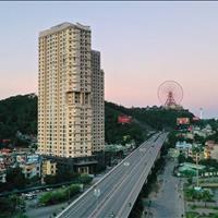 Ramada Hotel & Suites Hạ Long Bay View, khách sạn 5 sao trong lòng kỳ quan Vịnh Hạ Long
