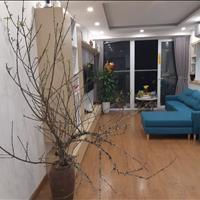 Chính chủ bán căn hộ full nội thất hoàn thiện chỉ việc ở cạnh Vinhomes Smart City Tây Mỗ