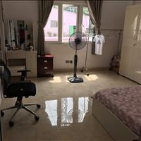 Chính chủ cần bán nhà đẹp mặt tiền đường Nam Hoà -P Phước Long A, Quận 9, giá tốt