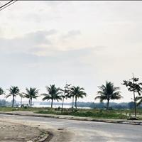 Hot - Lô đôi đất biển Hội An, ngay bãi tắm An Bàng