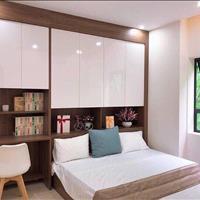 Bán căn hộ chung cư Tecco Thành phố Lào Cai giá rẻ cho mọi nhà
