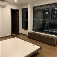 Bán căn hộ cao cấp - dự án Imperia Garden - 203 Nguyễn Huy Tưởng, 3 phòng ngủ, 2 WC, liên hệ