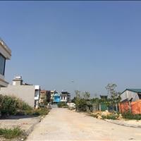 Bán đất cầu K67 giá rẻ - đã được xây dựng, Hạ Long, Quảng Ninh