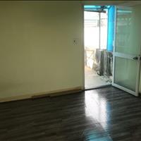 Phòng 22m2, hẻm 339 Tô Hiến Thành, có ban công, cửa sổ, máy lạnh, giờ tự do, 3,3 triệu/tháng