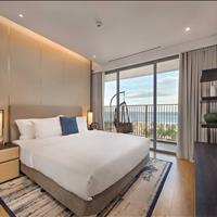 Soleil ánh Dương mở bán giai đoạn 1 căn hộ nghỉ dưỡng view biển Phạm Văn Đồng, Đà Nẵng
