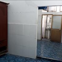 Cho thuê nhà nguyên căn tại hẻm đường Tân Hải, phường 13, Tân Bình, giá tốt
