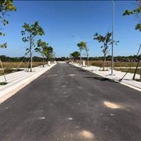 Mở bán đợt 1 dự án An Phước City mặt tiền Đại lộ Long Đức, sổ riêng giá 1.5 tỷ/105m2