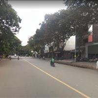 Đất 84m², mặt tiền Đỗ Xuân Hợp, kề chợ Phước Long - đường 10m, SHR xây dựng tự do, bao sang tên