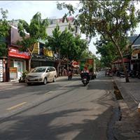 Bán nhà góc 2 mặt tiền đường Nguyễn Văn Khối, phường 8, Gò Vấp, hợp đồng thuê 40 triệu/tháng