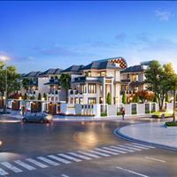 Chính thức mở bán siêu dự án lớn nhất ở Vị Thanh - Cát Tường Western Pearl chỉ từ 790 triệu
