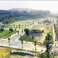 Cần bán lô đất nền liền kề trung tâm Xuân Mai, hướng Tây Bắc, 120m2, ngay trục đường chính