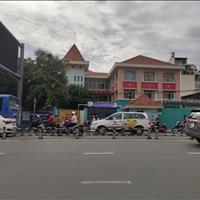 Bán nhà hẻm 456 Cao Thắng, phường 12, quận 10, hẻm xe hơi 8m, 3 tầng, kinh doanh, giá chỉ 6 tỷ