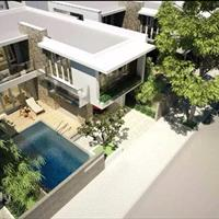 Cơ hội đầu tư vàng Tropical Ocean Villa & Resort sở hữu lâu dài chỉ từ 15 triệu/m2