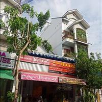 Bán nhà mặt tiền đường Nguyễn Văn Khối, phường 8, Gò Vấp