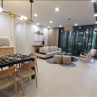 Mở bán tầng đẹp nhất chung cư cao cấp The Zei - Mỹ Đình, CK 6%, lãi suất 0%, tặng 130 triệu