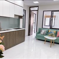 Chủ đầu tư bán chung cư mini Xuân La 35-55m2 đủ nội thất, ô tô đỗ cửa, gần Hồ Tây