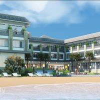 Mở bán biệt thự biển Tropical Ocean resort Phan Thiết giá gốc chủ đầu tư chỉ từ 15tr/m2 - CK tới 4%