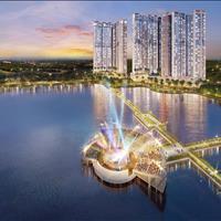 720 triệu, thanh khoản cao - quý 4/2019, sân bay quốc tế Long Thành - The Rich City