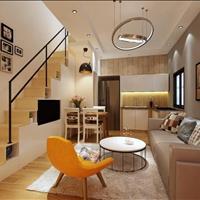 Nhà mặt tiền Phường Đa Kao Quận 1, 6 tầng, kinh doanh giá 16.5 tỷ