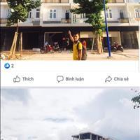 Bán đất huyện Chơn Thành - Bình Phước, giá 1.95 tỷ
